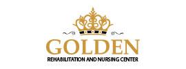 golden-1